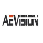 Aevision
