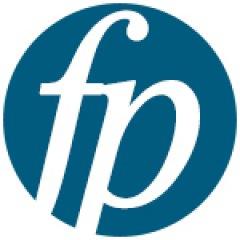 FP Mark