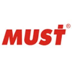 Must UPS