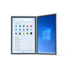 Windows 10X сможет запускать Win32-приложения с помощью контейнеров