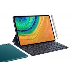 Самый мощный в мире планшет на базе Android