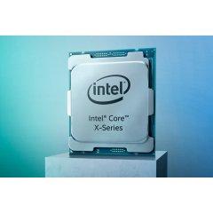 Обзор процессора Intel Core i9-10980XE Extreme Edition