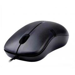 USB Проводная мышка A4-Tech OP-560NU Black