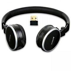 Наушники USB-Bluetooth A4-Tech RH-300-1
