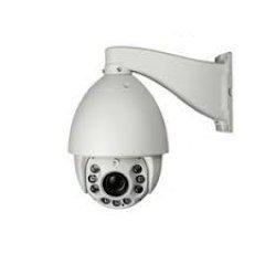 Купольная IP камера, AE-2D11-0918X (1080P PTZ camera)