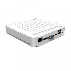 Видеорегистратор, AE-N6200-16EH (Mini II 16CH NVR)