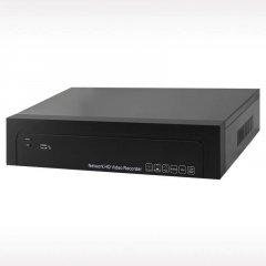 Видеорегистратор, AE-N6000-25EH (1.5U 2HDD 25Ch NVR)