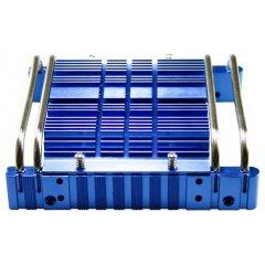 Радиатор для жесткого диска Deepcool IceDisk 200