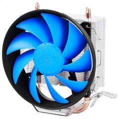 Deepcool Gammaxx 200T Кулер для процессора