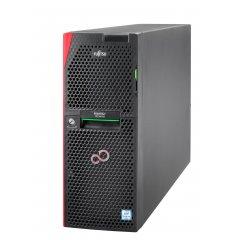 Напольный сервер Fujitsu Primergy PY TX2560 M2 2ая конфигурация