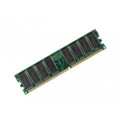 Оперативная память Fujitsu 4GB (1x4GB) 1Rx4 L DDR3-1600 R ECC (S26361-F3781-E514)