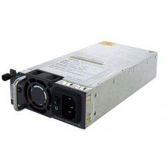 Блок питания Huawei 460W