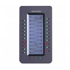 Блок расширения для IP телефона Granstream GXP2200EXT