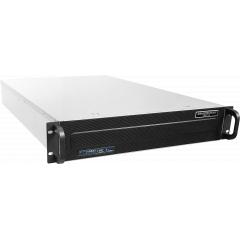 Grandstream SERVER IPVT10 Локальный Сервер для видеоконференций