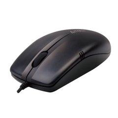USB Проводная мышка OP-530NU