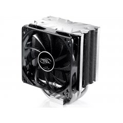 Deepcool Ice Blade Pro V2.0 Кулер для процессора