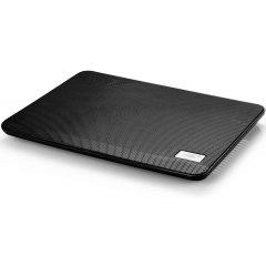 Deepcool N17 Notebook Cooler Охлаждающая подставка для ноутбука