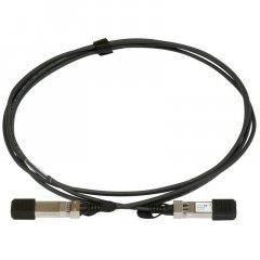 Модуль SFP+ Кабель с прямым подключением 1m (Direct Attached Cable)