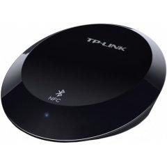 Bluetooth адаптер TP-Link HA100 (Музыкальный приемник)