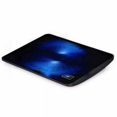 Deepcool Wind Pal Mini Slim Notebook Cooler Охлаждающая подставка для ноутбука