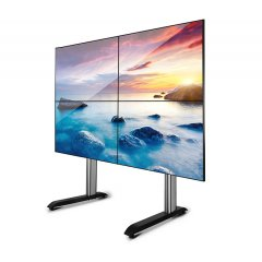 "Мультиборд LCD FP-US-TH32PLS 2x2 49"" диагональ"