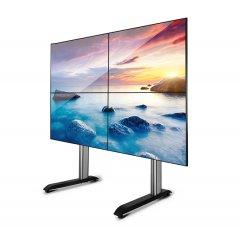 """Мультиборд LCD FP-US-TH32PLS 2x2 55"""" диагональ"""