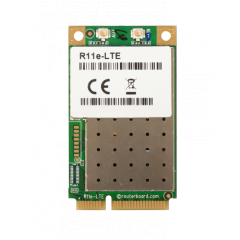 R11e-LTE