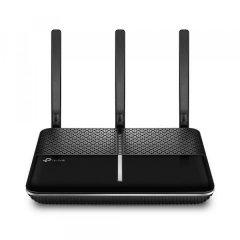 Модем Wi-Fi ADSL2 TP-Link Archer VR2100