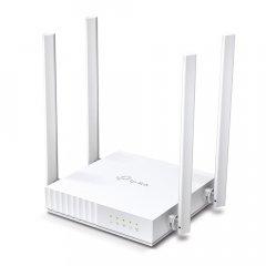 Роутер Wi-Fi USB Wan/Lan TP-Link Archer C24