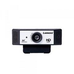 Веб-камера Lumens VC-B2U
