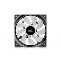 Комплект вентиляторов для корпуса Deepcool RF 140