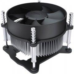 Deepcool CK-11508 V2 Кулер для процессора