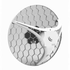 LHG LTE kit