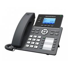 Grandstream IP телефон GXP2604P, IP NETWORK TELEPHONE