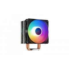 Deepcool Gammaxx 400K - Кулер для процессора