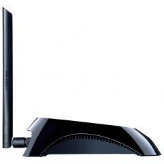 Модем Wi-Fi ADSL2 Роутер TL-VG3511
