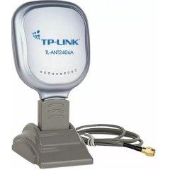 Антенна TP-Link TL-ANT2406A