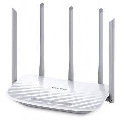 Роутер Wi-Fi Wan/Lan TP-Link Archer A5/AC1200