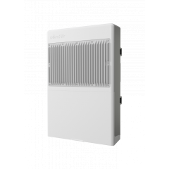 NetPower 16P