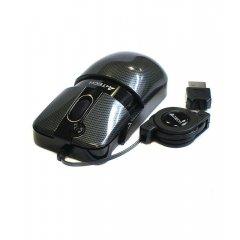 USB Проводная мышь A4-Tech X6-66E