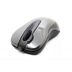 A4-Tech N-60F-2 USB Проводная мышь (Carbon)