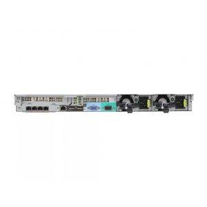Модуль WDM SFP SM, SC 1,25Gbps 40km