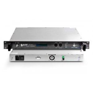 Оптический передатчик FP Mark 1310, 22mV