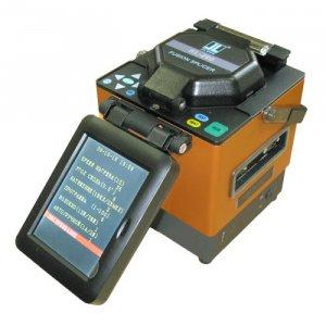 Оптический сварочник KL-280