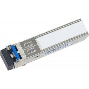 Модуль SFP dual fiber SM, LC 1,25Gbps 20km