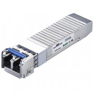 Модуль WDM SFP SM, SC 1,25Gbps 3km пара