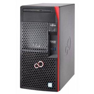 Сервер Fujitsu Primergy PY TX1310M3/LFF 2-я конфигурация