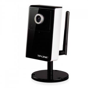 TL-SC3130G (720P Wi-Fi bullet camera)
