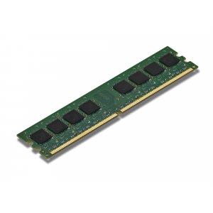 Оперативная память Fujitsu 8GB (1x8GB) 1Rx4 L DDR3-1600 R ECC (S26361-F3781-E515)