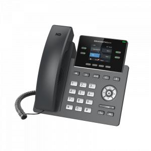 Grandstream IP телефон GXP2612P (без POE адаптера) IP NETWORK TELEPHONE